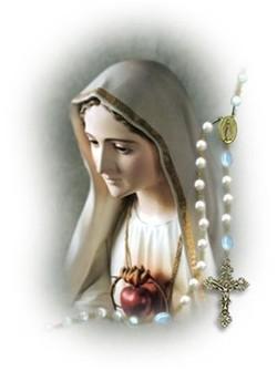 -parohia-romano-catolica-barnova-145_thumb parohia romano catolica barnova iasi