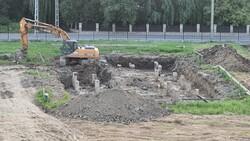 campanie-de-sustinere-si-de-promovare-a-proiectului-de-construire-a-bisericii-parohia-romano-catolica-barnova-197_thumb. parohia romano catolica barnova iasi