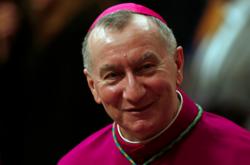 cardinalul-parolin-europa-are-nevoie-de-credinta-in-dumnezeu-parohia-romano-catolica-barnova-151_thumb parohia romano catolica barnova iasi