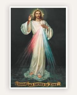 duminica-instituirii-sarbatorii-milostivirii-divine-parohia-romano-catolica-barnova-142_thumb parohia romano catolica barnova iasi