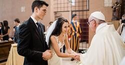 e-frumoasa-viata-de-casatorie-cere-multa-rabdare-dar-merita-parohia-romano-catolica-barnova-147_thumb parohia romano catolica barnova iasi