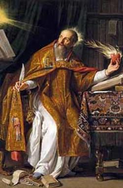 ganduri-ale-sf-augustin-parohia-romano-catolica-barnova-143_thumb parohia romano catolica barnova iasi