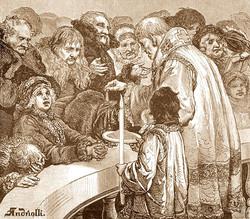 miercurea-cenusii-parohia-romano-catolica-barnova-96_thumb parohia romano catolica barnova iasi