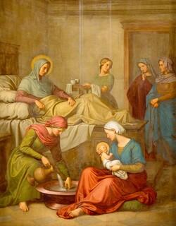 papa-francisc-nasterea-unui-copil-face-din-familie-sanctuarul-vietii-parohia-romano-catolica-barnova-148_thumb parohia romano catolica barnova iasi