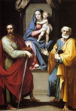 solemnitatea-sfintii-apostoli-petru-i-paul-parohia-romano-catolica-barnova-149_thumb parohia romano catolica barnova iasi