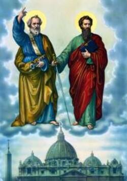 solemnitatea-sfintii-apostoli-petru-i-paul-parohia-romano-catolica-barnova-150_thumb parohia romano catolica barnova iasi